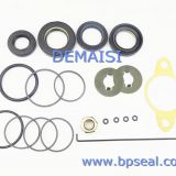 04445-48010 Power Steering Oil Seal Repair Kit for Toyota Camary