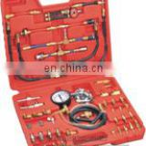 DT-A1010 Gasoline Engine Injection Pressure Tester Set