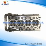 Auto Parts Cylinder Head for Volkswagen Ea888 1.8/2.0TSI 06J103373A Ea111/Kombi/Golf/Polo/Bora/Jetta