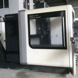 DECKEL MAHO DMC 1035V Vertical Machining   Center