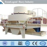 High cost performance PCL sand maker in India for sale