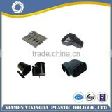Factory Custom PP PS plastic injection part