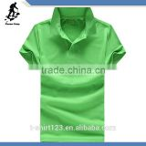 Polo t-shirt/wholesale polo shirts/high quality polo shirt                                                                         Quality Choice