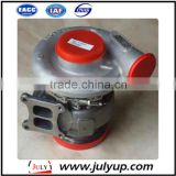 Supply High Performance Dongfeng Auto HX50 Diesel 3800471 Engine Part for Cummins Turbocharger M11