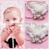 hot selling Chinese hair accessories wholesale MY-AD0009