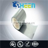 Optional Adhesive Coatings Reinforced Metal Sheet For LED