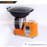 SuperHome Multi soup maker Food processor with heat baby food processing machine