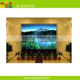 China supplier Good quality and best price p3 RGB led display screen stage background led video wall