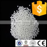 Zirconium silicate bead best use for dispersing painting and coating zirconia ball mill grinding media