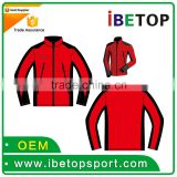New winter high-quality bulk mens jackets and coats wholesale china supplier