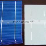 4w solar cell poly for solar panel