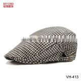 custom ivy cap wholesale