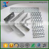 China factory of Metal Mount Truss Bracket Construction Lumber Fastener for Wood