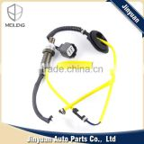 Auto Spare Parts Rear Oxygen Sensor 36532-RAC-U02 for Honda Accord CM4 2003-2007 Engine for 2.0L