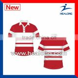 100% Polyester Customized New Design Cricket Jersey Uniforms Sets                                                                                         Most Popular