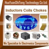 CDRH6D28NP-470NC ; ELF-21V018A ; 744232090 ; PM54-470L-RC Adjustable Fixed Choke Inductor IC CHIP LED