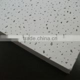 better price Mineral Fiber Wool board
