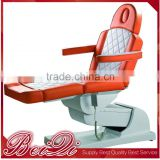 Electric Therapeutic Recliner Massage Chair Automatic Ceragem Spa Facial Bed for Beauty Salon