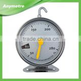 High Quality BBQ Grill Thermometer Wholesale