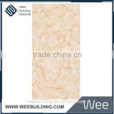 Item:3GA63006 300x600mm bathroom Square design interior ceramic wall tile