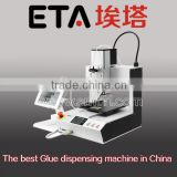 Satisfied After Sevice 3 Axis Precise Adhesive Spraying Machine