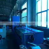 WDS-13DL Heavy Aluminum Rod Breakdown Machines and Aluminum wire drawing machines and Aluminum wire making machines