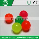 wholesale rubber small bouncy balls
