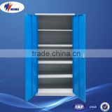 Wholesale Price Used Steel Filing Cabinet/Metal File Cabinet Locker/Filing Cabinet