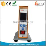 Price digital hot runner pid temperature controller for small plastic injection molding machine