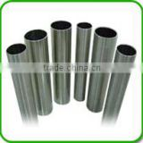 stainless steel pipe/tube 304pipe,stainless steel weld pipe/tube,201pipe,stainless steel profile