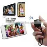 Ipega Mini Bluetooth Remote Shutter Self-timer For Andoid IOS Phone