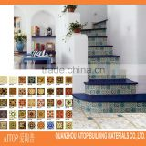 interior tile for stair and floor decoration                                                                         Quality Choice