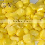 frozen corn china wholesale