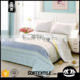 home textiles disposable fitted bed sheet Modest Luxury