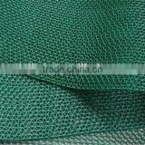 high quality waterproof carpet padding swimming pool carpets