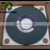 crankshaft grinding wheels for Hot Car Billet Engine Crankshaft