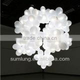 led ballon light for wedding birthday Christmas