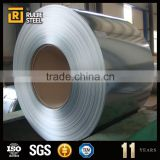 galvanized steel sheet coils / slits / sheets, coated coils, 6x8 galvanized steel coil/galvanized steel coil stock