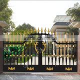 main gate design door for luxury villas/private apartments/senior clubs/classic model rooms and star hotels