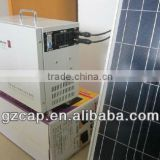 portable solar panel system 1000w 2000w use for Refrigerators and air-conditioning                                                                         Quality Choice