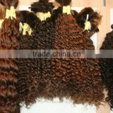 natural wave indian remy human hair bulks