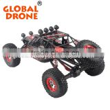 FY03 1:12 2.4g powerful big wheels rc car 4wd,7.4V/1500Mah high speed rc truck                                                                         Quality Choice