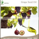 100% Natural Skin Care Product Grape Seed Oil on Sale