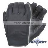 custom hunting tactical gloves
