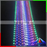 colorful led strip light 3528 chip led red light for decoration led UV strip                                                                                                         Supplier's Choice