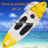 SUP / sup stand up paddle board / sup board