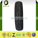China DEJI Tire for Motorcycle Wholesale Tire ,tires hot sale,motorcycle tyre and tube 110/70-14