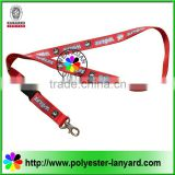 Lanyard bottle opener