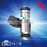 Gasolina Injection OE: IWP066 501.015.02 Fuel Injector Nozzle For FIAT Palio Siena Strada Weekend