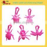 Wholesale Stretch and sticky Flying Insect Slingshot                                                                         Quality Choice